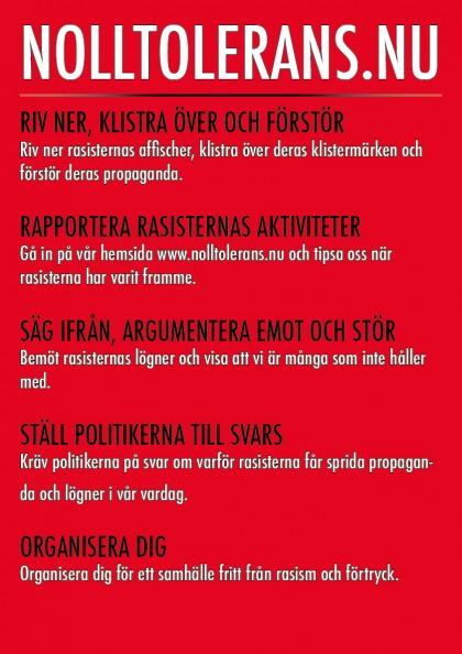 affisch a3